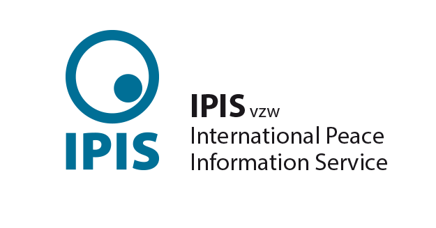 IPIS - INTERNATIONAL PEACE INFORMATION SERVICE
